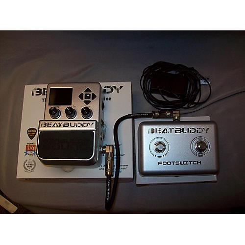 Singular Sound Beat Buddy Electric Drum Module-thumbnail