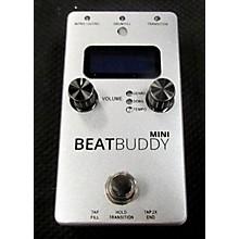 Singular Sound Beat Buddy Metronome