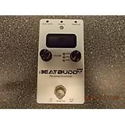 Singular Sound Beat Buddy Mini Drum Machine