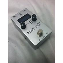 Singular Sound Beat Buddy Mini Pedal