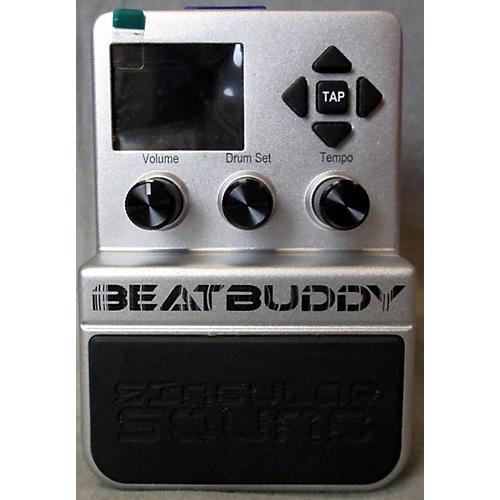 Singular Sound Beat Buddy Pedal-thumbnail