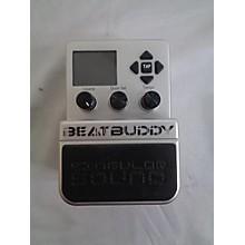 Singular Sound Beat Buddy Pedal