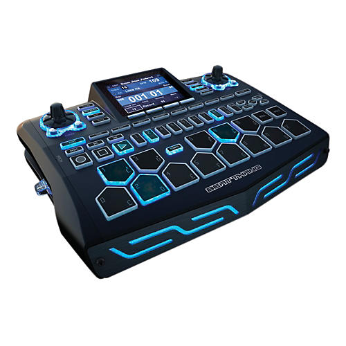 Beatkangz Beat Thang 1.3 Mobile Music Production System-thumbnail