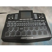 BKE Technology Beat Thang Drum Machine