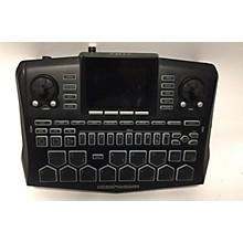BKE Technology Beat Thang Drum Machine