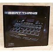 Beatkangz Beat Thang Production Controller