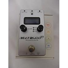 Singular Sound BeatBuddy Mini Effect Pedal Package