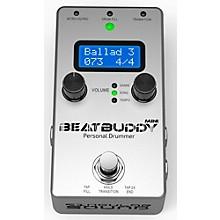 Singular Sound BeatBuddy Mini Level 1