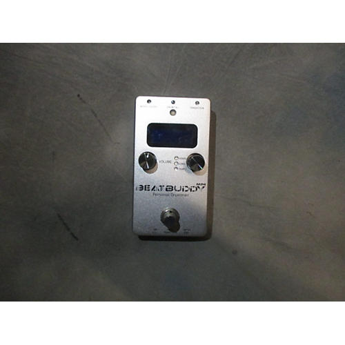 Singular Sound BeatBuddy Mini Pedal