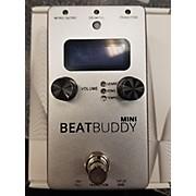Singular Sound Beatbuddy Mini Drum Machine