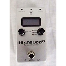 Singular Sound Beatbuddy Mini Drum Machine