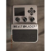 Singular Sound Beatbuddy Pedal