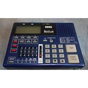 Korg Beatlab Digital Metronome Metronome
