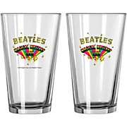Boelter Brands Beatles Magical Mystery - Collectible Pint OS
