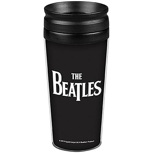 Boelter Brands Beatles Script Logo Tumbler