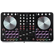 Reloop Beatmix 4-Track Controller