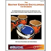 Beatnik Exercise Encyclopedia for Drummers