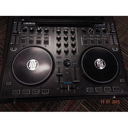 Reloop Beatpad HARDWARE CONTROLLERS