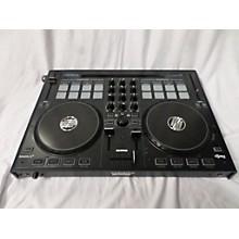 Reloop Beatpad2 DJ Controller