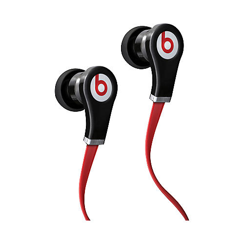 Monster Beats by Dr. Dre In-Ear Headphones