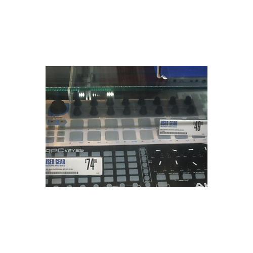 Arturia Beatstep Controller & Sequencer MIDI Controller