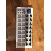 Arturia Beatstep Keyboard Workstation