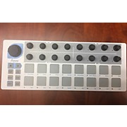 Arturia Beatstep Production Controller