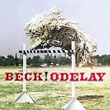 Beck - Odelay [LP]