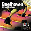Children's Book Store Beethoven Lives Upstairs CD-ROM thumbnail