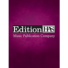 Edition Has Beethoven Method for Pianists - The Road to Für Elise and the 32 Piano Sonatas HAS by Donald Beattie