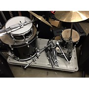 Sound Percussion Labs Beginner Drum Kit