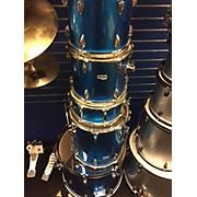 Rhythm Art Beginner Drum Kit