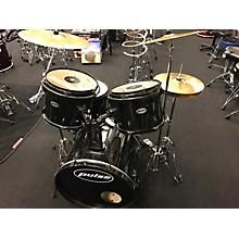 Pulse Beginner Drum Kit