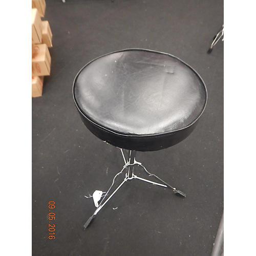 Miscellaneous Beginner Drum Throne-thumbnail