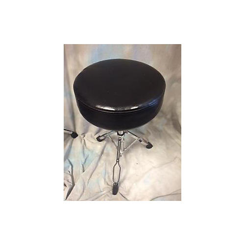 Sound Percussion Labs Beginner Drum Throne