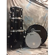 Gammon Percussion Beginner Set Drum Kit