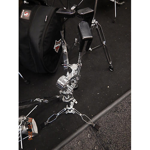 PDP by DW Beginner Snare Stand