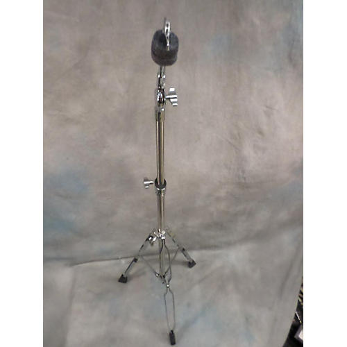 Stagg Beginners Cymbal Stand