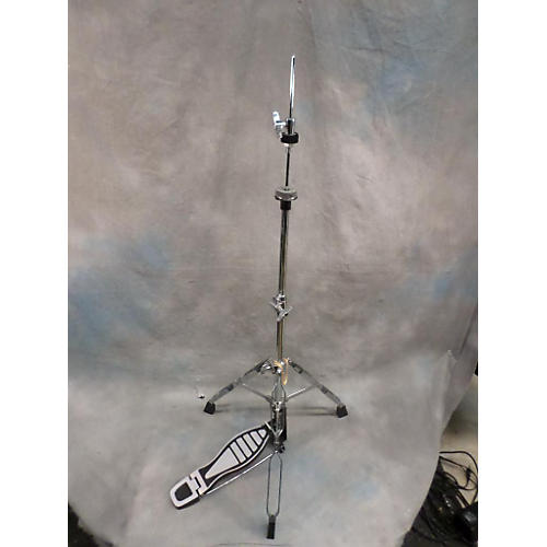 Silvertone Beginners Hi Hat Stand
