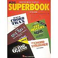Hal Leonard Beginning Guitar Superbook  Thumbnail
