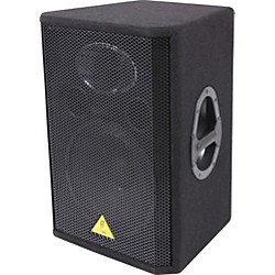 "Behringer EUROLIVE VS1220 600W 12"" PA Speaker (VS1220)"
