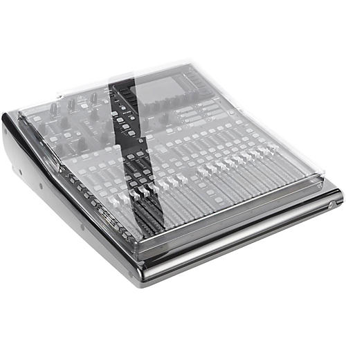 Decksaver Behringer X32 PRODUCER Cover