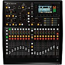 Behringer X32 Producer 40-Input Channel 25-Bus Digital Mixing Console (X32PRODUCER)