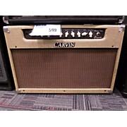 Carvin Belair 212 Tube Guitar Combo Amp