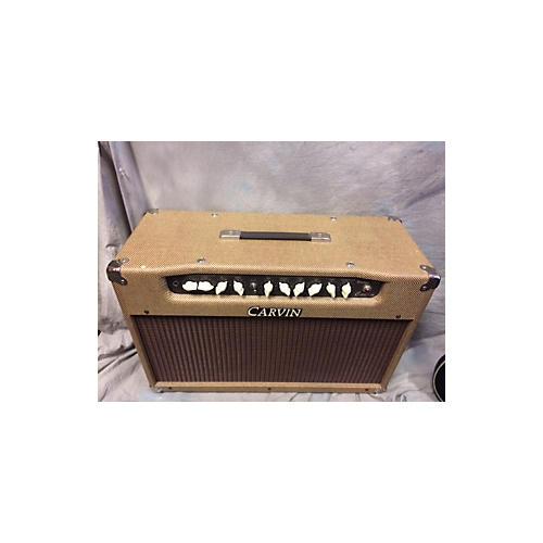 Carvin Belair 2x12 Tube Guitar Combo Amp-thumbnail