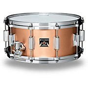 Tama Bell Brass Snare Drum