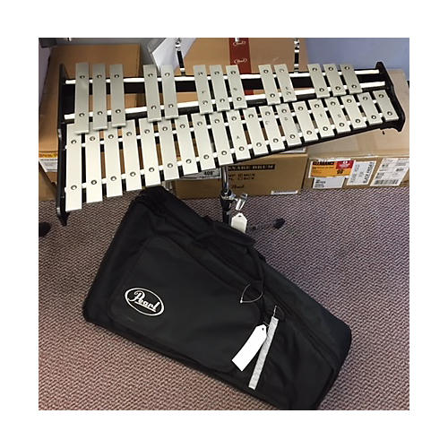 Pearl Bell Kit Concert Percussion-thumbnail