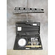 Musser Bell Kit Concert Percussion