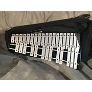 Pearl Bell Kit/ Practice Kit Concert Xylophone