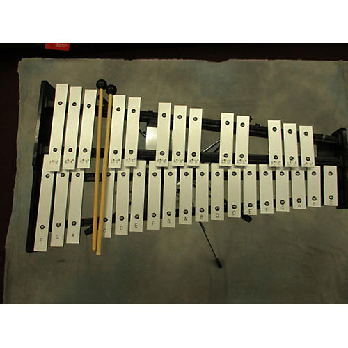 Vic Firth Bell Kit